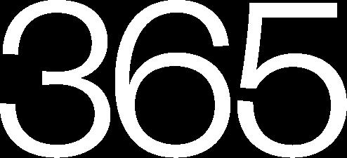 Fedrigoni 365